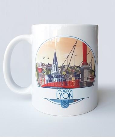 Idee Cadeau Lyon.Idee Cadeau Lyon Idee Cadeau Lyon Video Joyeux Noel